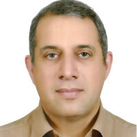 Reza Haseli Chief Technology Officer in cybercom backgrounds including management IT software devleoper supplier of Internet and WiFi solutions In New Zealand