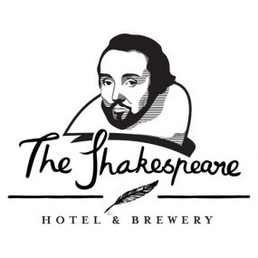 The Shakespeare Restaurant and Brewery with cybercomglobal best and foremost provider wifi in new zealand Auckland