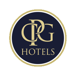 cpg hotels use cybercomglobal wifi new zealand