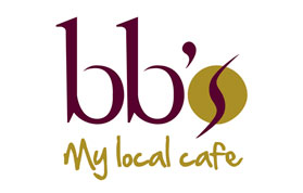BBs my local cafe with Fantastic service with cybercomglobal best and foremost provider wifi and Fibre internet connection in new zealand