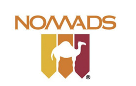Nomads Fat Camel comfortable apartment-style backpacker accommodation in Auckland with cybercomglobal best and foremost provider wifi in new zealand