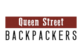 Queen Street Backpackers is considered one of the friendliest Backpackers Hostels in the heart of Auckland City with cybercomglobal best and foremost provider wifi in new zealand