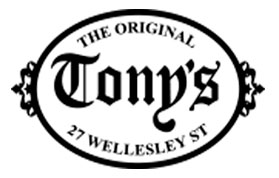 Tonys Wellesley Street is an Auckland The Perfect spot for a hearty meal with cybercomglobal best and foremost provider WiFi technology