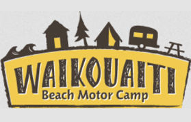 Waikouaiti Beach Motor Camp beachside base as you explore the attractions of Dunedin and the beautiful Otago coastline and your gateway to Central Otago with cybercomglobal best and foremost provider wifi